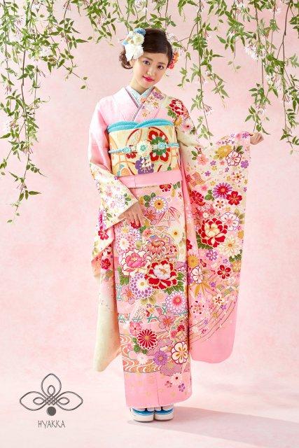 桜~さくら~