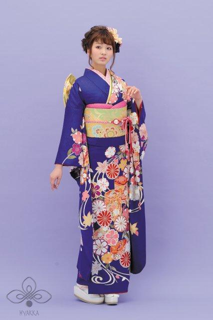 舞ひめ 010005603